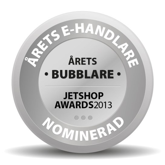 jetshop-awards-bubblare