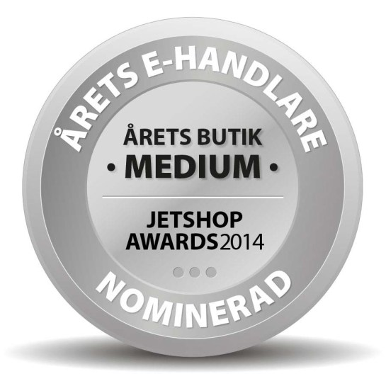jetshop-awards-2014-nominerad-medium (2)