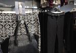 Härlig, cool och snygg kjol från Alice Bizous.